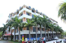 Sapthagiri College of Engineering, Bengaluru, Jalahalli West, Bengaluru,, Sapthagiri College of Engineering, Bengaluru, top engineering colleges in bangalore, best engineering colleges in bangalore