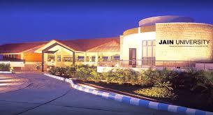 Jain University in bangalore, Bengaluru, Karnataka, Jain University in bangalore , top engineering colleges in bangalore, best engineering colleges in bangalore