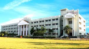 Gopalan College of Engineering and Management, Hoodi, Bengaluru, Gopalan College of Engineering and Management in bangalore, top engineering colleges in bangalore, best engineering colleges in bangalore