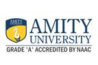 Amity University, Mumbai, Amity University , TOP 10 COLLEGES IN MAHARASHTRA, TOP 10 MANAGEMENT COLLEGES IN PUNE, TOP MANAGEMENT COLLEGES IN MUMBAI