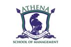 Athena School Of Management, Mumbai, Athena School Of Management , TOP 10 COLLEGES IN MAHARASHTRA, TOP 10 MANAGEMENT COLLEGES IN PUNE, TOP MANAGEMENT COLLEGES IN MUMBAI