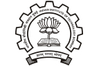 Indian Institute Of Technology Bombay, Mumbai, Indian Institute Of Technology Bombay ,TOP 10 COLLEGES IN MAHARASHTRA, TOP 10 MANAGEMENT COLLEGES IN PUNE, TOP MANAGEMENT COLLEGES IN MUMBAI