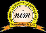 National Institute Of Management, Mumbai, National Institute Of Management , TOP 10 COLLEGES IN MAHARASHTRA, TOP 10 MANAGEMENT COLLEGES IN PUNE, TOP MANAGEMENT COLLEGES IN MUMBAI