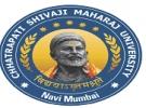 CHHATRAPATI SHIVAJI MAHARAJ UNIVERSITY, Mumbai, CHHATRAPATI SHIVAJI MAHARAJ UNIVERSITY, TOP 10 COLLEGES IN MAHARASHTRA, TOP 10 MANAGEMENT COLLEGES IN PUNE, TOP MANAGEMENT COLLEGES