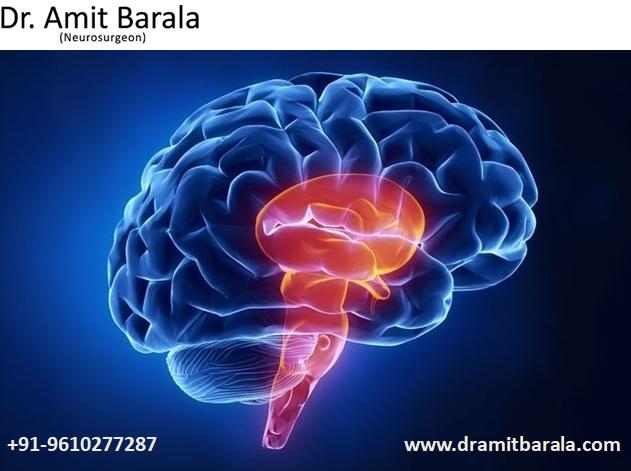www.dramitbarala.com, www.dramitbarala.com