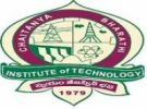 CHAITANYA BHARATHI INSTITUTE OF TECHNOLOGY, Hyderabad, CHAITANYA BHARATHI INSTITUTE OF TECHNOLOGY, TOP 10 COLLEGES IN HYDERABAD, TOP 10 MANAGEMENT COLLEGES IN TELANGANA, TOP MANAGEMENT COLLEGES IN TELANGAN