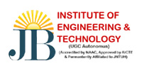 J.B. INSTITUTE OF ENGINEERING & TECHNOLOGY, Hyderabad, J.B. INSTITUTE OF ENGINEERING & TECHNOLOGY, TOP 10 COLLEGES IN HYDERABAD, TOP 10 MANAGEMENT COLLEGES IN TELANGANA, TOP MANAGEMENT COLLEGES IN TELA