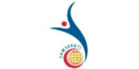 SAMSKRUTI COLLEGE OF ENGINEERING AND TECHNOLOGY, Hyderabad, SAMSKRUTI COLLEGE OF ENGINEERING AND TECHNOLOGY, TOP 10 COLLEGES IN HYDERABAD, TOP 10 MANAGEMENT COLLEGES IN TELANGANA, TOP MANAGEMENT COLLEGES IN TEL
