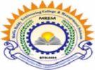 MALLA REDDY ENGINNERING COLLEGE & MANAGEMENT, Hyderabad, MALLA REDDY ENGINNERING COLLEGE & MANAGEMENT, TOP 10 COLLEGES IN HYDERABAD, TOP 10 MANAGEMENT COLLEGES IN TELANGANA, TOP MANAGEMENT COLLEGES IN TE
