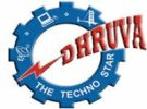 DHRUVA INSTITUTE OF ENGINEERING & TECHNOLOGY, Hyderabad, DHRUVA INSTITUTE OF ENGINEERING & TECHNOLOGY, TOP 10 COLLEGES IN HYDERABAD, TOP 10 MANAGEMENT COLLEGES IN TELANGANA, TOP MANAGEMENT COLLEGES IN TE