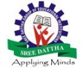 SREE DATTHA GROUP OF INSTITUTIONS, Hyderabad, SREE DATTHA GROUP OF INSTITUTIONS, TOP 10 COLLEGES IN HYDERABAD, TOP 10 MANAGEMENT COLLEGES IN TELANGANA, TOP MANAGEMENT COLLEGES IN TELANGANA