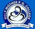HOLY MOTHER POST GRADUATE COLLEGE, Hyderabad, HOLY MOTHER POST GRADUATE COLLEGE, TOP 10 COLLEGES IN HYDERABAD, TOP 10 MANAGEMENT COLLEGES IN TELANGANA, TOP MANAGEMENT COLLEGES IN TELANGANA