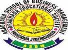 ARADHANA SCHOOL OF BUSINESS MANAGEMENT, Hyderabad, ARADHANA SCHOOL OF BUSINESS MANAGEMENT, TOP 10 COLLEGES IN HYDERABAD, TOP 10 MANAGEMENT COLLEGES IN TELANGANA, TOP MANAGEMENT COLLEGES IN TELANGANA