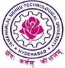 JNTUH, SCHOOL OF MANAGEMENT STUDIES, Hyderabad, JNTUH, SCHOOL OF MANAGEMENT STUDIES, TOP 10 COLLEGES IN HYDERABAD, TOP 10 MANAGEMENT COLLEGES IN TELANGANA, TOP MANAGEMENT COLLEGES IN TELANGANA