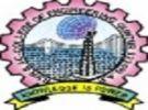 RVR AND JC COLLEGE OF ENGINEERING, Guntur, RVR AND JC COLLEGE OF ENGINEERING, TOP 10 COLLEGES IN ANDRA PRADESH, TOP 10 MANAGEMENT COLLEGES IN ANDRA, TOP MANAGEMENT COLLEGES IN ANDRA PRADESH