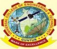 UNIVERSAL COLLEGE OF ENGINEERING AND TECHNOLOGY, Guntur, UNIVERSAL COLLEGE OF ENGINEERING AND TECHNOLOGY, TOP 10 COLLEGES IN ANDRA PRADESH, TOP 10 MANAGEMENT COLLEGES IN ANDRA, TOP MANAGEMENT COLLEGES IN AND