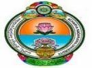 ACHARYA NAGARJUNA UNIVERSITY, Guntur, ACHARYA NAGARJUNA UNIVERSITY, TOP 10 COLLEGES IN ANDRA PRADESH, TOP 10 MANAGEMENT COLLEGES IN ANDRA, TOP MANAGEMENT COLLEGES IN ANDRA PRADESH
