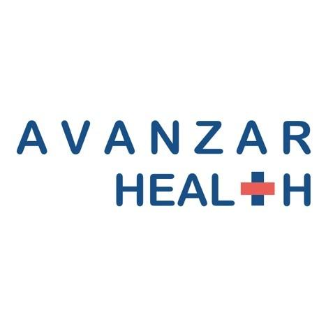 https://avanzarhealth.com/, https://avanzarhealth.com/