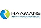 Raamans Institute For Professional Studies, Guntur, Raamans Institute For Professional Studies , TOP IAS COACHING CENTRE IN Guntur, TOP 10 IAS COACHING CENTRE IN Guntur, TOP IAS COACHING CENTRE IN ANDRA
