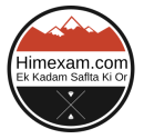 Himexam, Hamirpur, Education gk