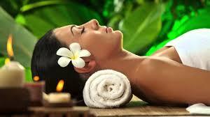 Suriya Elite Spa, Kanchipuram, Body Massage, Thai Massage, Reflexology, Facial, Hair Spa, Ayurvedic Massage Suriya Elite Spa in kanchipuram Call 8524804494