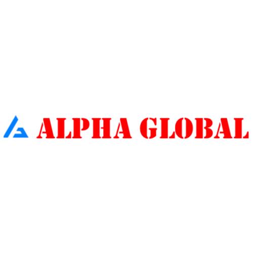 Alpha Global, Ahmedabad, Alpha Global is a leading manufacturer, exporter and supplier of Lobe Pumps, Barrel Pumps, Peristaltic Pumps, Gear Pumps & Vacuum Pumps Ahmedabad.