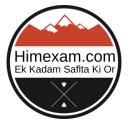 https://www.himexam.com/, https://www.himexam.com/