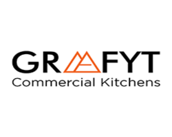 The Grafyt - Commercial Kitchen Equipment Manufact, Mumbai, commercial kitchen equipments manufacturer