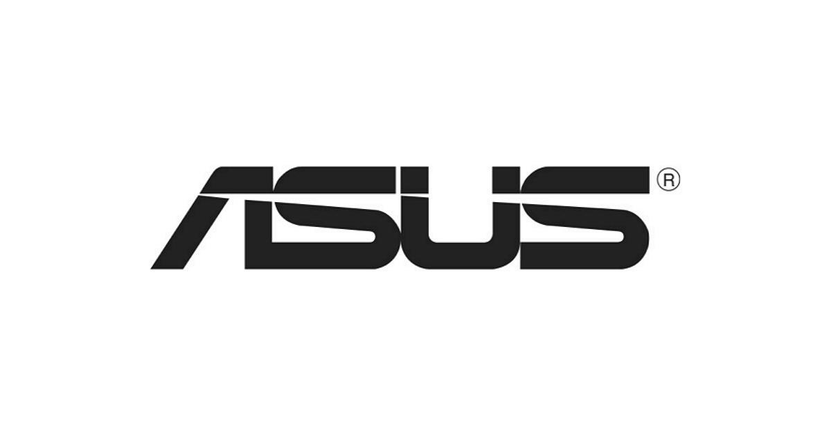 Asus Exclusive Store In Jaipur Digital Dreams, JAIPUR, ASUS EXCLUSIVE LAPTOP STORE IN JAIPUR