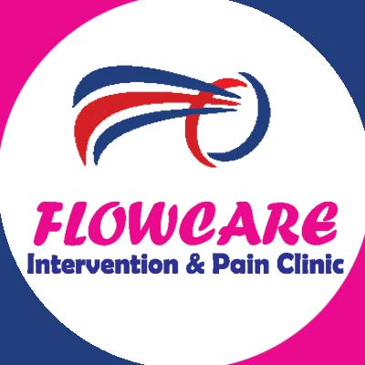 Flowcare Intervention and Pain Clinic, Flowcare Intervention and Pain Clinic