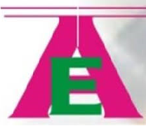 Academy Of Engineers, Noida, B.Tech Tuition, Polytechnic Tuition, Math Tuition, BTech Back Paper Tuition, Online Math Tuition