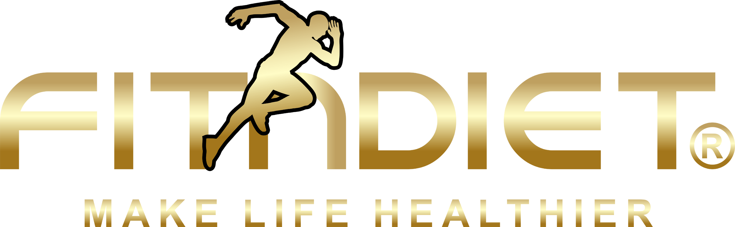 FITNDIET GROUP OF COMPANIES, LUDHIANA, Manufacturing Unit