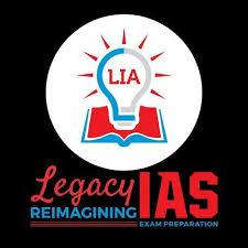 Legacy IAS Academy, Bengaluru /Bangalore, Best ias academy in bangalore  , Best ias coaching in bangalore