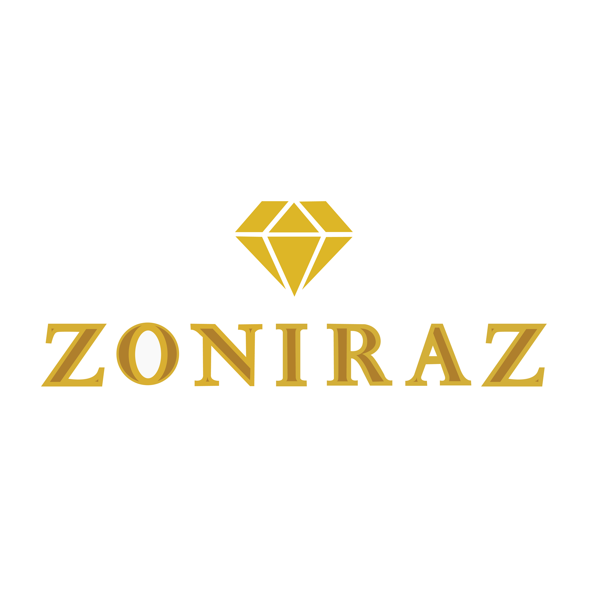 Zoniraz, Alwar, Buy Rings Online, Buy Pendants Online, Buy Earrings Online
