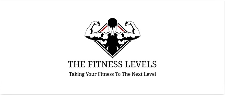 The Fitness Levles, Kashipur, Diet Plans, Workout chart