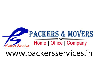 Noida Packers And Movers, Noida, Household Goods Shifting Services, office shifting services.