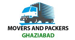 http://packersandmoversinghaziabad.in/, http://packersandmoversinghaziabad.in/
