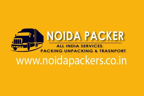 Noida Packers And Movers, Noida, packers and movers in noida, noida packers and movers, packers movers noida, home packers and movers.