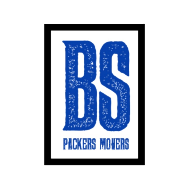BS Packers Movers, Noida, Packers and Movers Noida, Packers and Movers in Noida, Movers and Packers Noida, Movers and Packers in Noida, Noida Packers and Movers, Noida Movers