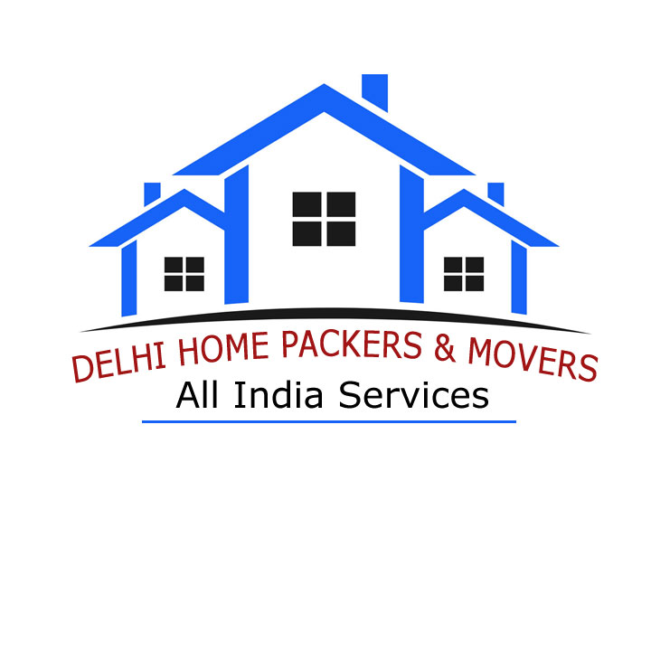 Home Packers And Movers Delhi, Delhi, Home Packers And Movers Delhi  Welcome to Delhi Home Packers and movers, a unique home shifting services provider since 2000.