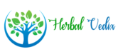 Herbals Veda, New Delhi, TRULY AMAZING BENEFITS OF DRINKING GREEN COFFEE FOR WEIGHT LOSS BUY 2 GET ONE FREE