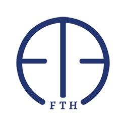 FTH Industries, Ahmedabad, Gujarat, India, Radiator, Radiator Cores, Automotive Radiator, Radiator Assembly, Industrial Radiator, Car Radiator