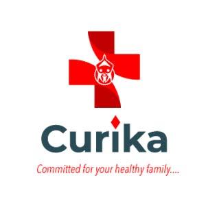 curika.com, curika.com