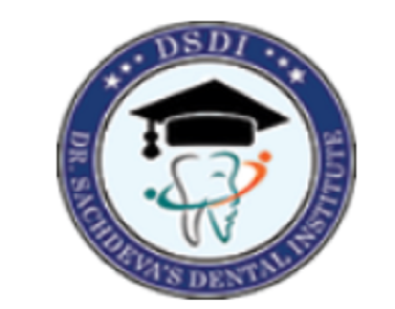 Dental Implant India is the Best Dental Clinic in Delhi, Dental Implant India is the Best Dental Clinic in Delhi