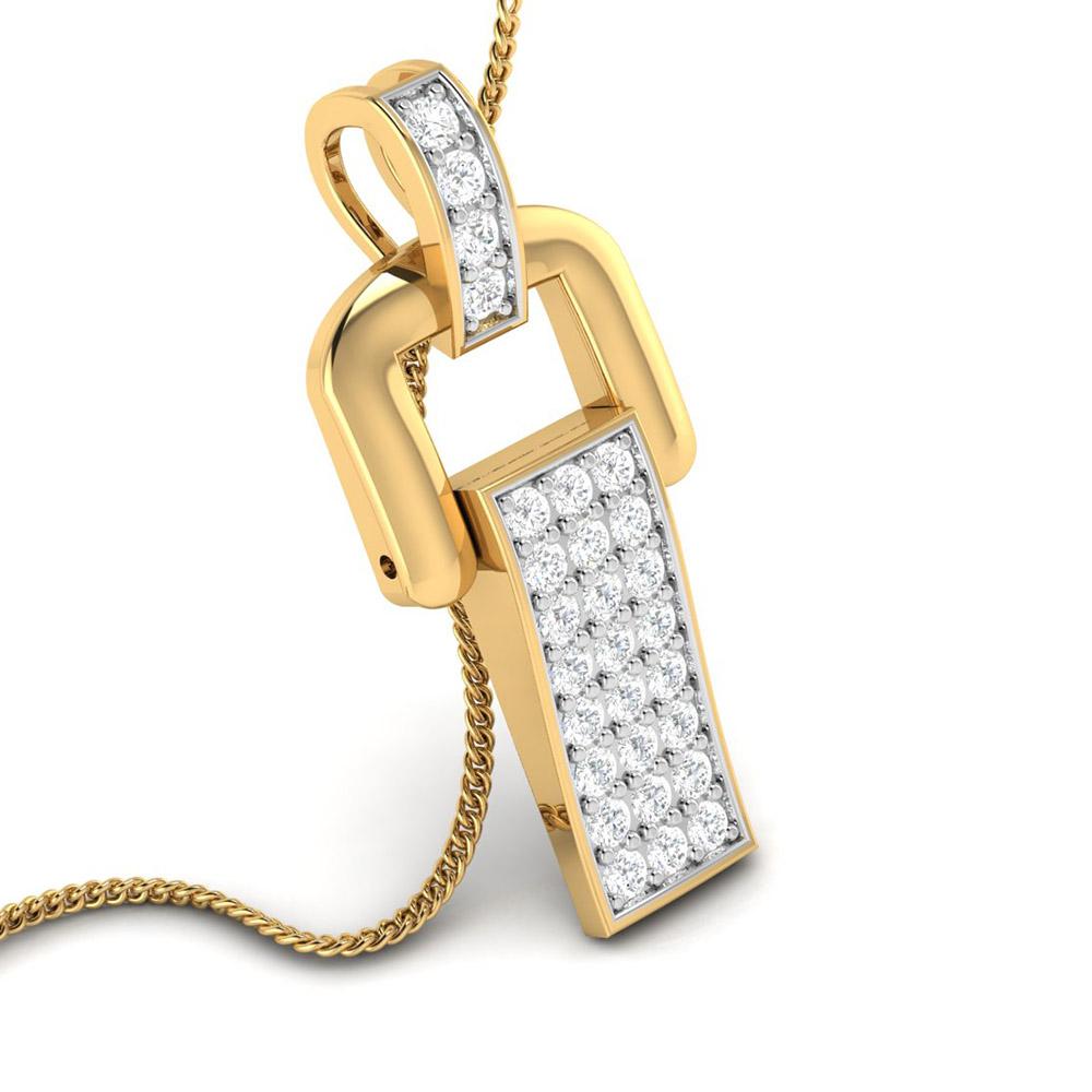https://www.zoniraz.com/jewellery/pendants, https://www.zoniraz.com/jewellery/pendants