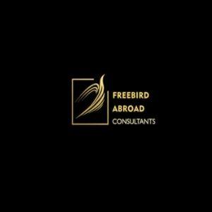 Freebird Abroad Consultants, Chandigarh, Punjab, IN, Best Tourist Visa Consultants in Chandigarh