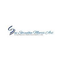www.saishradhamoortiart.com, www.saishradhamoortiart.com