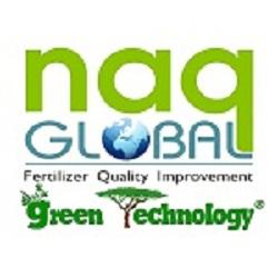 www.naqglobal.com, www.naqglobal.com