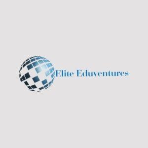 https://eliteeduventures.com/, https://eliteeduventures.com/