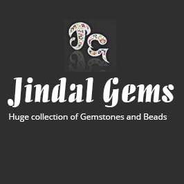 www.jindalgemsjaipur.com, www.jindalgemsjaipur.com
